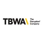 TBWA Group